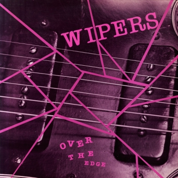 Wipers - Doom Town