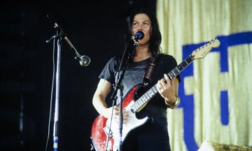 Kim Deal - Are You Mine