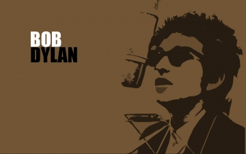 Bob Dylan - Boots of Spanish Leather