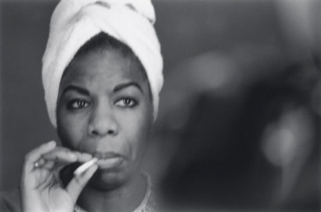 Nina Simone - Just Say I Love Him