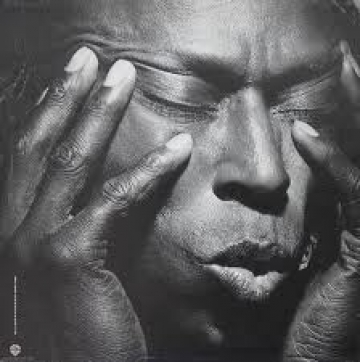 Miles Davis - Sketches of Spain - Concierto de Aranjuez