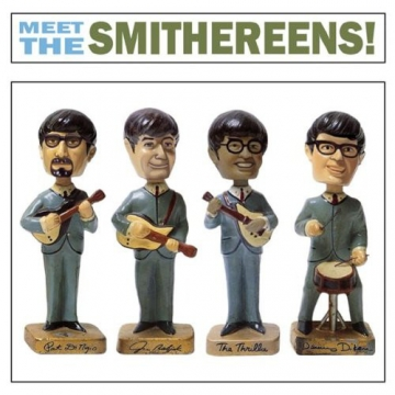 The Smithereens - This Boy