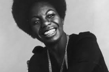 Nina Simone - Return Home