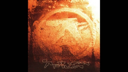 Aphex Twin - Stone In Focus