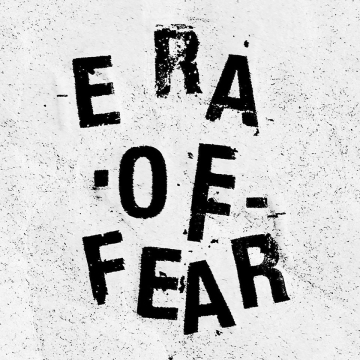 Era of Fear - Polemos