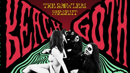 The Growlers - People don't change blues